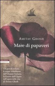 Cover of: Mare di Papaveri