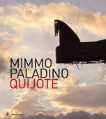 Cover of: Mimmo Paladino