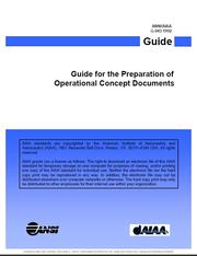 Microturbine search engine series | capstone turbine publications.