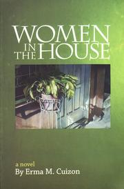 Cover of: Women In the House