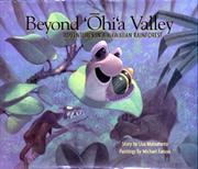 Cover of: Beyond ʻŌhiʻa Valley