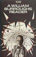 Cover of: William Burroughs Reader