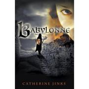 Cover of: Babylonne