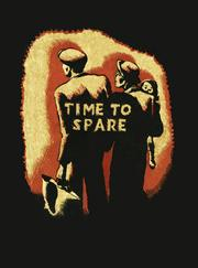 Cover of: Time to spare: what unemployment means