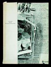 Cover of: A document made by Paul Thek and Edwin Klein