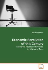 Cover of: Islamic Economic Revolution of the Century | Dr. Niaz, Ahmad Khan