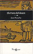Cover of: Els pares del desert