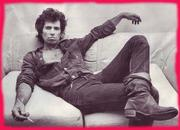 Cover of: I Was Keith Richards' Drug Dealer