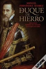 Cover of: El duque de hierro