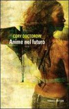 Cover of: Anime nel futuro
