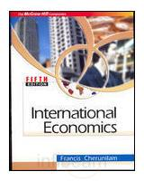 Cover of: Principles of economics