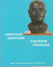 Cover of: Andrade