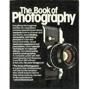 Cover of: The book of photography | John Hedgecoe