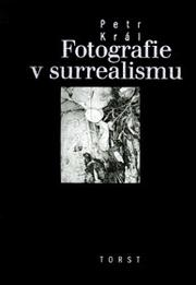 Cover of: Fotografie v surrealismu