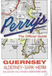 Cover of: Perry