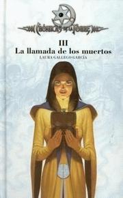 Cover of: La Llamada De Los Muertos/ the Call of the Dead