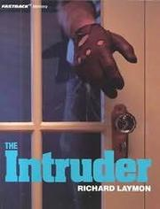 Cover of: The Intruder