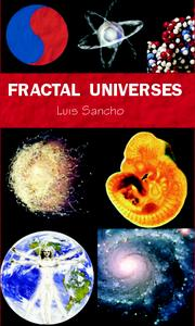 Cover of: A Theory of Unification | Luis Sancho
