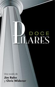 Cover of: Doce Pilares