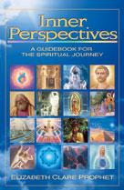 Cover of: Inner Perspectives
