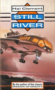 Cover of: Still river