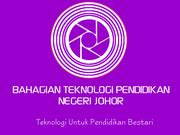 Cover of: Transformasi pendidikan by Mochtar Buchori