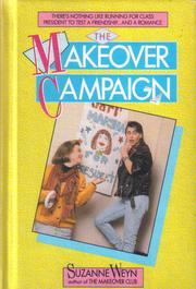 Makeover Campaign