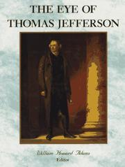 Cover of: The Eye of Thomas Jefferson