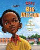 Cover of: Ron's big mission by Rose Blue
