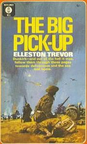 Cover of: The Big Pickup