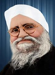 Cover of: Life story of Sant Attar Singh Ji of Mastuana Sahib