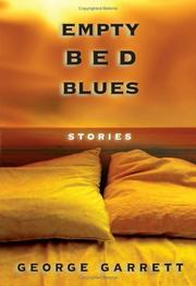 Cover of: Empty bed blues