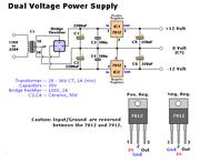 Cover of: IEEE Recommended Practice on Surge Voltages in Low-Voltage Ac Power Circuits