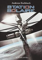 Cover of: Station solaire