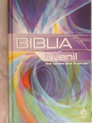 Cover of: LA Biblia En Imagenes/the Picture Bible by Antonio Cunillera