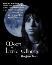 Cover of: Moon of Little Winter