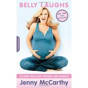 Cover of: Belly Laughs