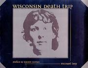 Cover of: Wisconsin death trip