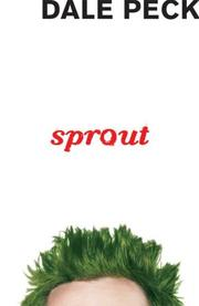 Cover of: Sprout