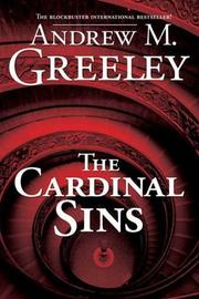 Cover of: The cardinal sins