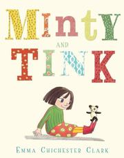 Cover of: Minty and Tink