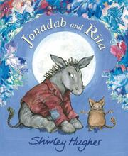Cover of: Jonadab and Rita