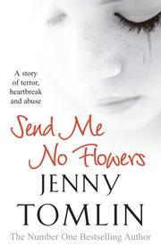 Cover of: Send Me No Flowers