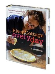 Cover of: River Cottage Every Day