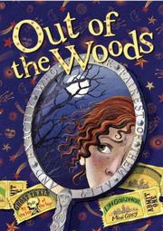 Cover of: Out of the Woods