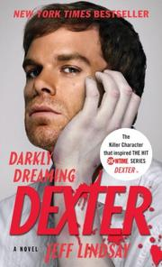 Cover of: Darkly Dreaming Dexter (Vintage Crime/Black Lizard)