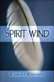 Cover of: Spirit Wind