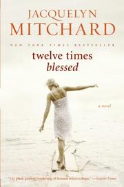 Cover of: Twelve times blessed