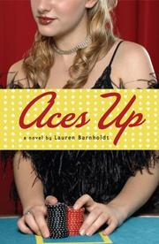 Cover of: Aces Up