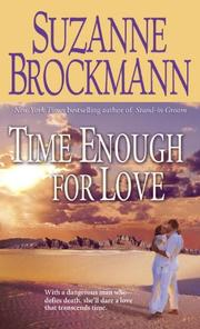 Cover of: Time Enough for Love